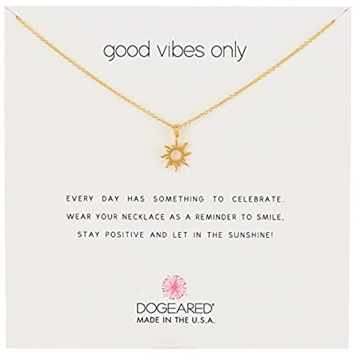 Necklaces with meaning amazon necklaces with meaning aloadofball Choice Image