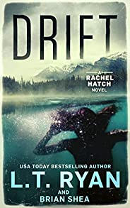 Drift (Rachel Hatch Book 1)