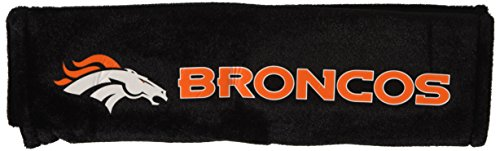 NFL Seat Belt Pads (Pack of 2) – DiZiSports Store