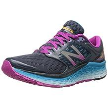 New Balance Women's W1080V6 Running Shoe