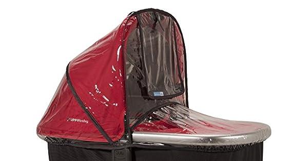 Amazon.com: Uppababy bassinet Lluvia Escudo: Baby