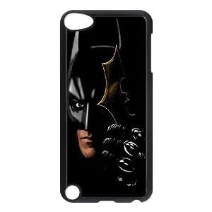 For Iphone 6 Cover Phone Case Drake Ovo Owl F5E8007