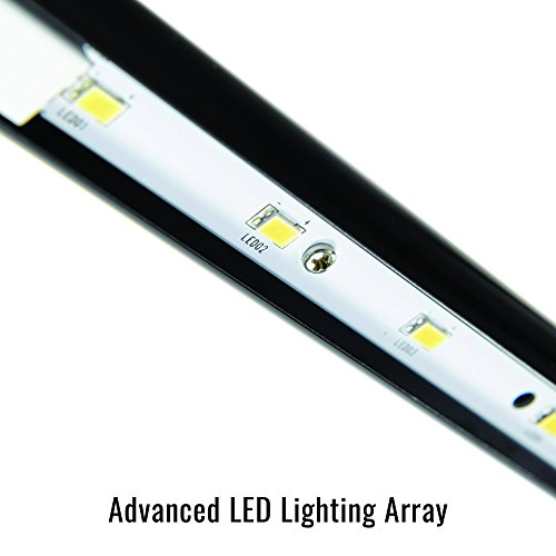 Cocoweb-Tru-Slim-LED-Picture-Light