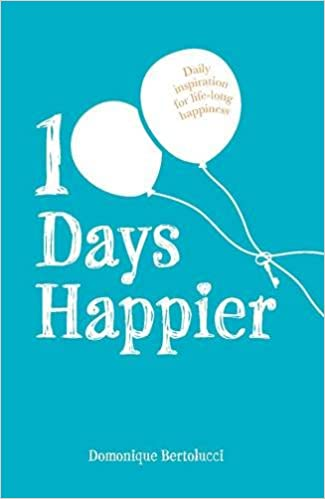 Image result for 100 days happier