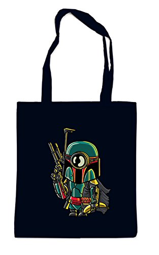 Black Boba Mini Black Mini Boba Bag Bag Mini Boba Black Bag Mini Boba q1xxCwF6