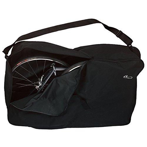 Nashbar Bike Transport Bag