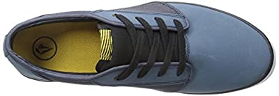 Volcom Men's Grimm 2 Shoe Fashion Sneaker