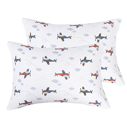 NTBAY Pillowcases Breathable Pillowcase Envelope product image