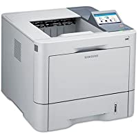 ML-5017ND MONOCHROME LASER PRINTER