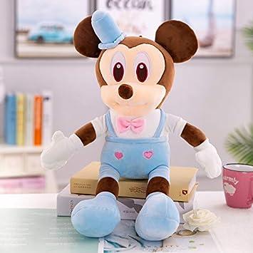 yfkjh Juguetes de Felpa, muñecas Minnie Mickey, Favoritos caseros ...