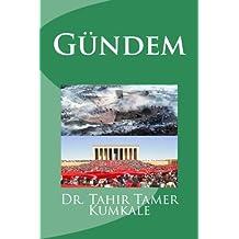 Gundem (Turkish Edition)