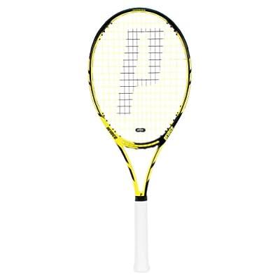 Tour 98 ESP Tennis Racquet
