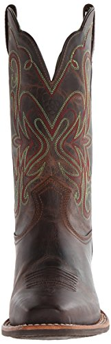 Ariat Women Legend