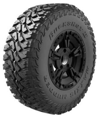 235 r15 tires - 3