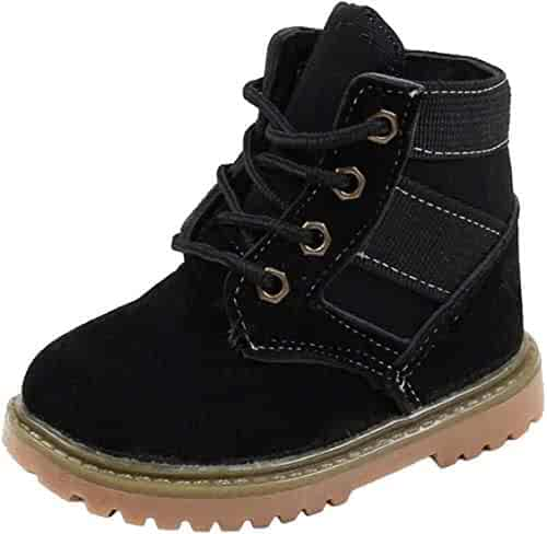 9b2426d171094 Shopping Zip or Lace-up - Wedge or Cold Weather & Shearling - Boots ...