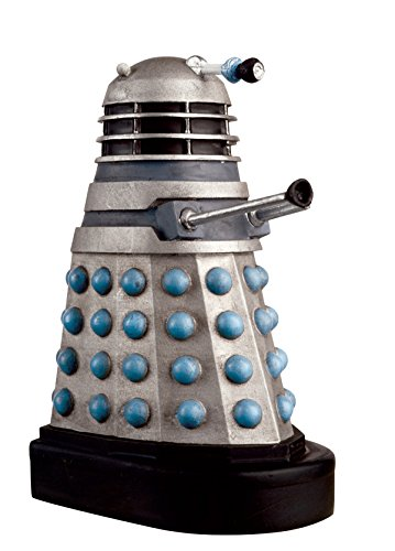 doctor who resin - 4