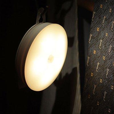 Kssfire® the Latest Rimless PIR Motion Sensor Led Light AAA Battery Powered Wireless Night Light Neutral Light for Cabinets,cupboards, Wardrobe ,Entrance,hallway,corridor,garage,cellar,bookcase