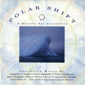 Polar Shift (Smooth Shift)