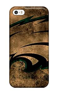 Dana Diedrich Wallace's Shop philadelphia eagles NFL Sports & Colleges newest iPhone 5/5s cases