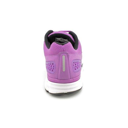 Nike Women's NIKE ZOOM VOMERO+ 7 RUNNING SHOES