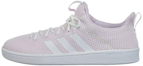 Donna white Adapt Adv aero Pink Cf Da White Adidas nIfq1