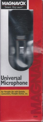 universal-microphone-for-portable-use-w