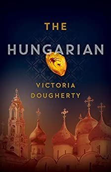 The Hungarian by [Dougherty, Victoria]