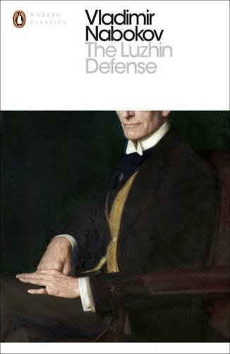 Download Luzhin Defense (Penguin Modern Classics) PDF