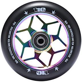 Rueda para patinete Blunt Diamond 110 mm