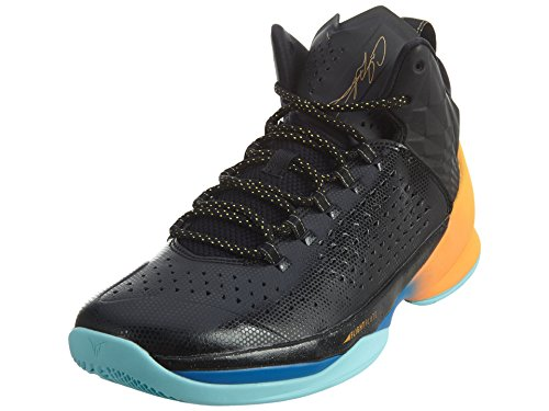 - Jordan Melo M11 Mens Style: 716227-013 Size: 7.5 M US