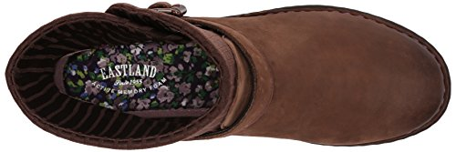Adalyn Eastland Boot Eastland Boot Womens Brown Adalyn Eastland Adalyn Brown Womens Womens Boot ESUq4