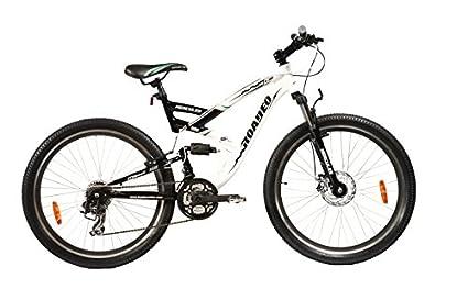 cdd9e84f72d Buy Hercules Roadeo A-300 26T 21 Speed Mountain Bike (White/Black ...