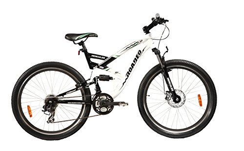 Hercules Roadeo A 300  Bicycle product image