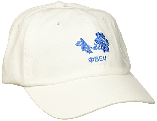 Obey Womens Hat - 1