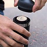 Wacaco Nanopresso NS-Adapter, Accessories for