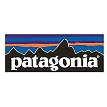 """Patagonia fish decal sticker 6"""" car laptop"""