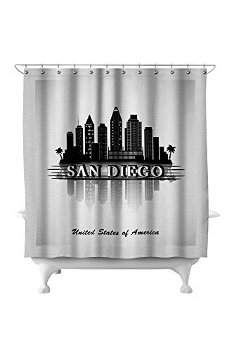 Lantern Press San Diego, California â€