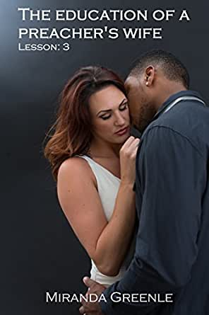 eskorte sandnes damer søker sex