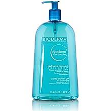 Atoderm Shower Gel 33.8 fl oz