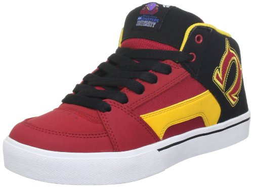 Etnies DISNEY MONSTERS KIDS RVM DISNEY MONSTERS (27.5)