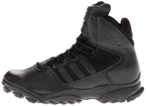 Homme noir 0 Gsg Noir Adidas Militaires Bottes 9 7 Pour aYzw87qz