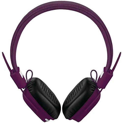 Outdoor Tech OT1400 Privates Headphones