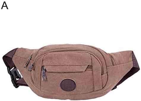 51c6a6119364 Shopping Beige - Last 90 days - Canvas - Waist Packs - Luggage ...