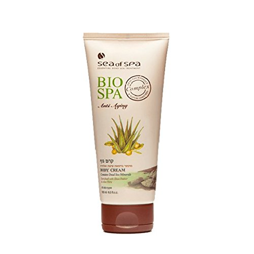 sea-of-spa-biospa-body-cream-enriched-with-shea-butter-aloe-vera-180ml-6oz