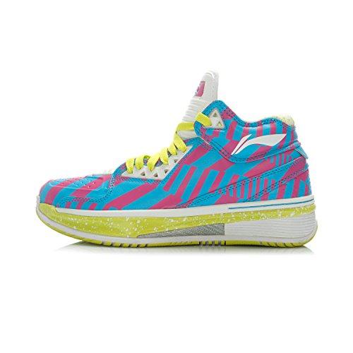 li-ning-way-of-wade-wow-2-razfuego-pack-basketball-shoes-w-slider-us11