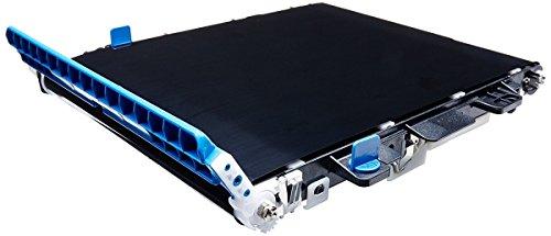 OKI 46394901 Transfer Belt (60000 Yield) - Yield Transfer 60000 Belt