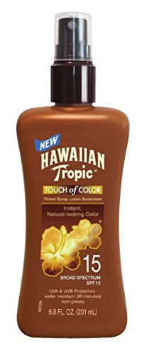hawaiian-tropic-sunscreen-touch-of-color-broad-spectrum-sun-care-sunscreen-spray-lotion-spf-15-68-ou