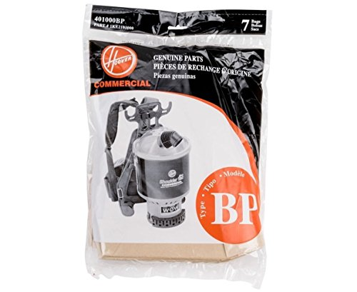 hoover-shoulder-vac-and-back-pack-type-bp-bags-7-pk-part-401000bp-1ke2103000