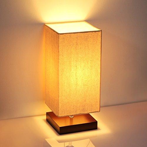 Japanese Led Lighting - 2