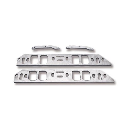 Most bought Intake Manifold Spacers